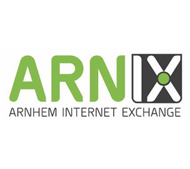 Arnhem Internet Exchange