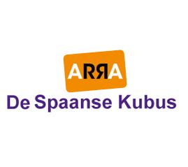 De Spaanse Kubus
