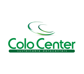 ColoCenter